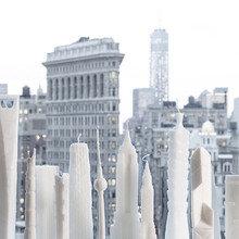 Фотография: Декор в стиле Современный, Декор интерьера, Советы, Подоконник – фото на InMyRoom.ru