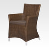 Кресло Cappuccino chair