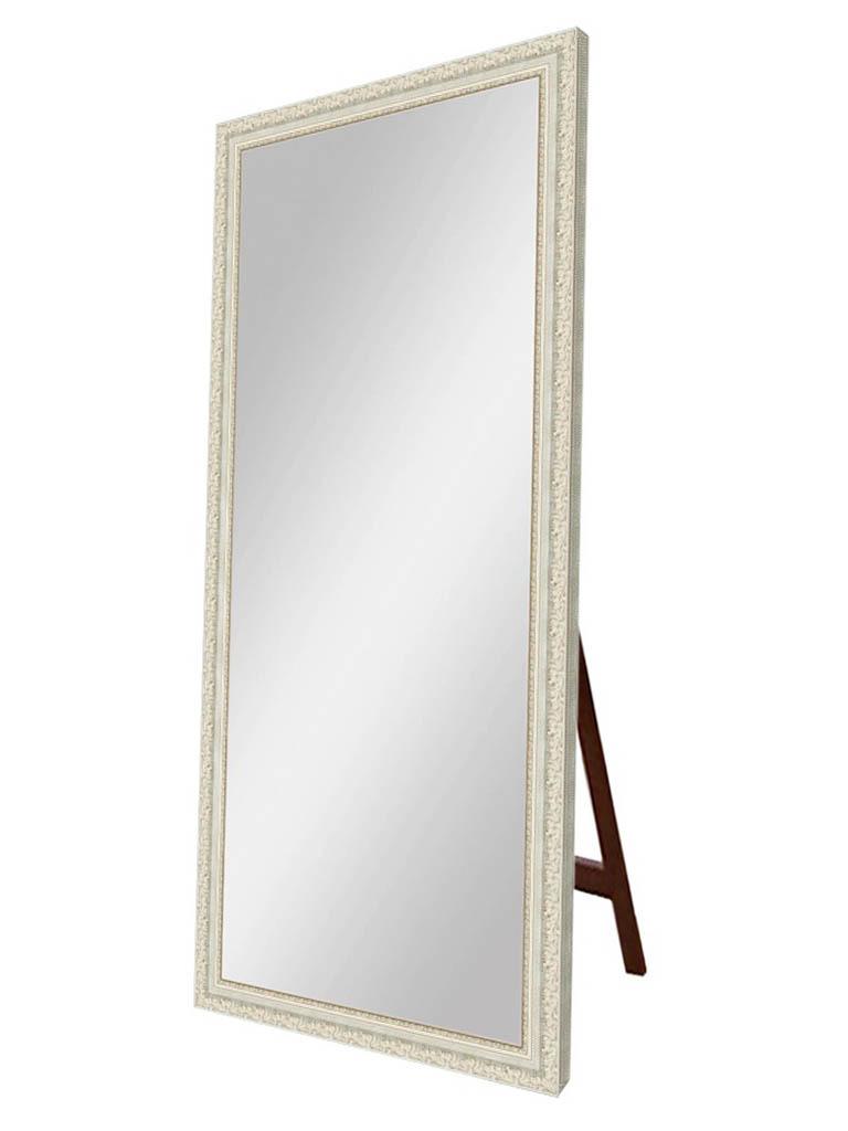 Купить Зеркало напольное Дениза в деревянной раме, inmyroom, Россия
