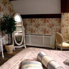 Фото из портфолио Интерьер дома – фотографии дизайна интерьеров на InMyRoom.ru