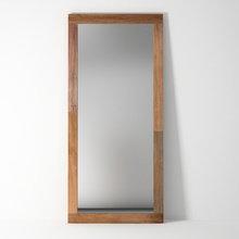 "Напольное Зеркало Karpenter ""Hammik"""