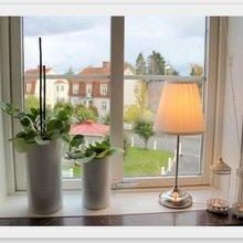 Фотография: Декор в стиле Современный, Карта покупок, Освещение, Мебель и свет, Индустрия, IKEA, Лампа – фото на InMyRoom.ru
