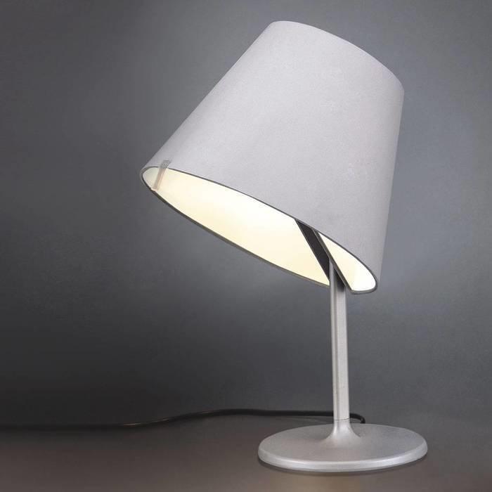 """Настольная лампа Artpole """"Kappe"""""""