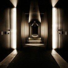Фотография: Прочее в стиле , Дома и квартиры, Городские места – фото на InMyRoom.ru