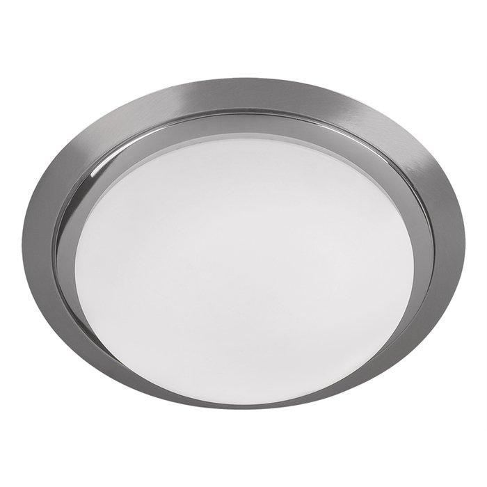 """Потолочный светильник IDLamp """"Alessa"""""""
