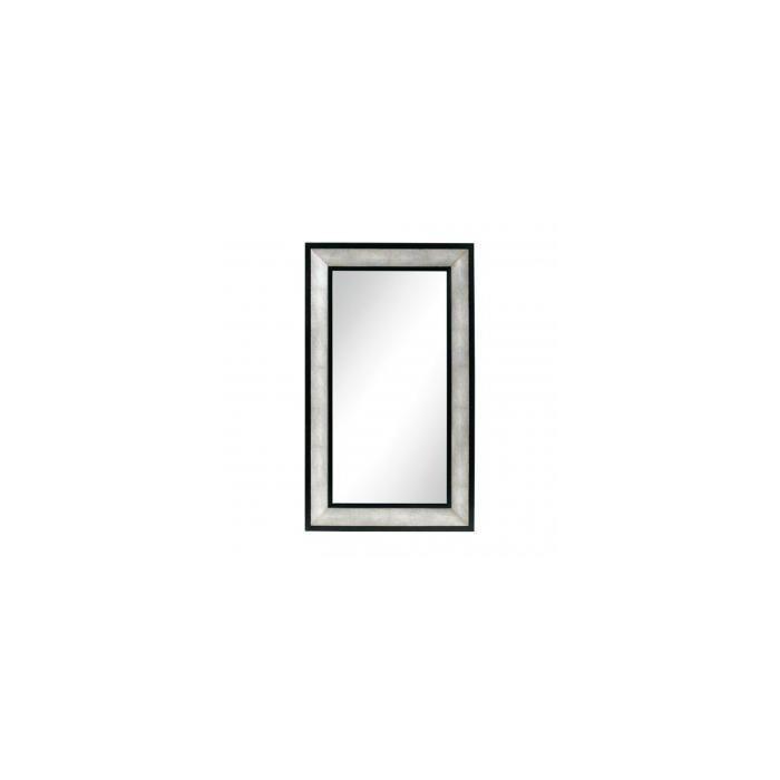 Зеркало HUTCHINSON MIRROR
