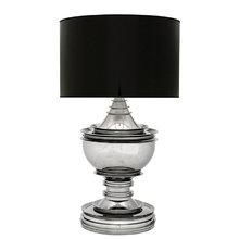 Настольная лампа 108472