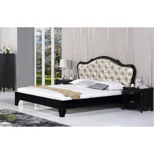 """Кровать """"Belluno"""""""