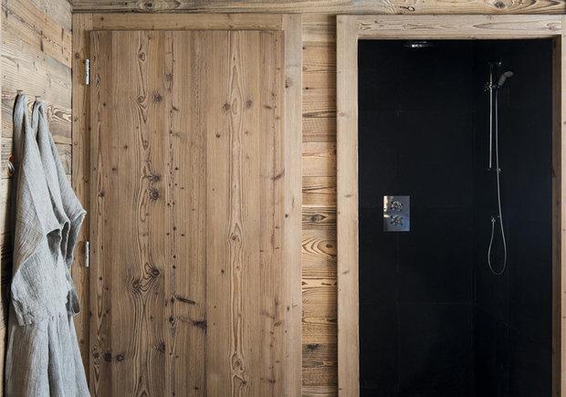 Фотография:  в стиле , Декор интерьера, Дом – фото на InMyRoom.ru