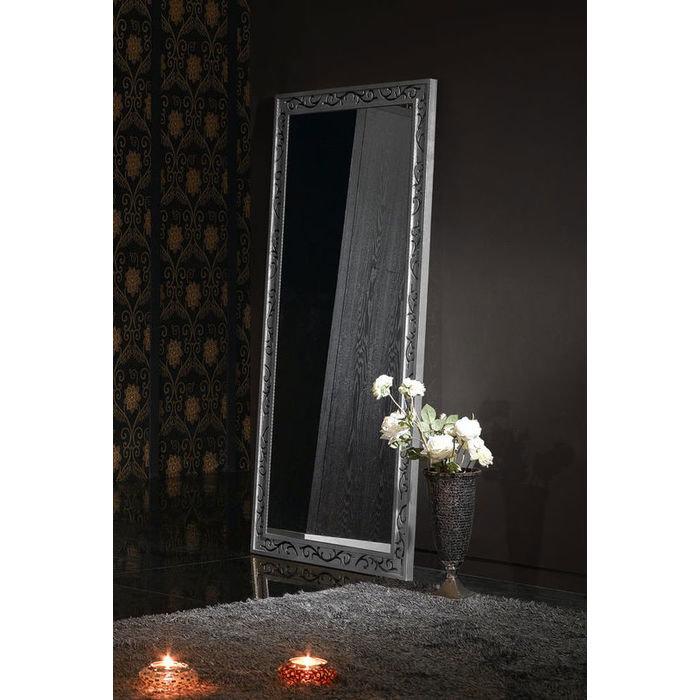 """Напольное зеркало """"Verona"""""""