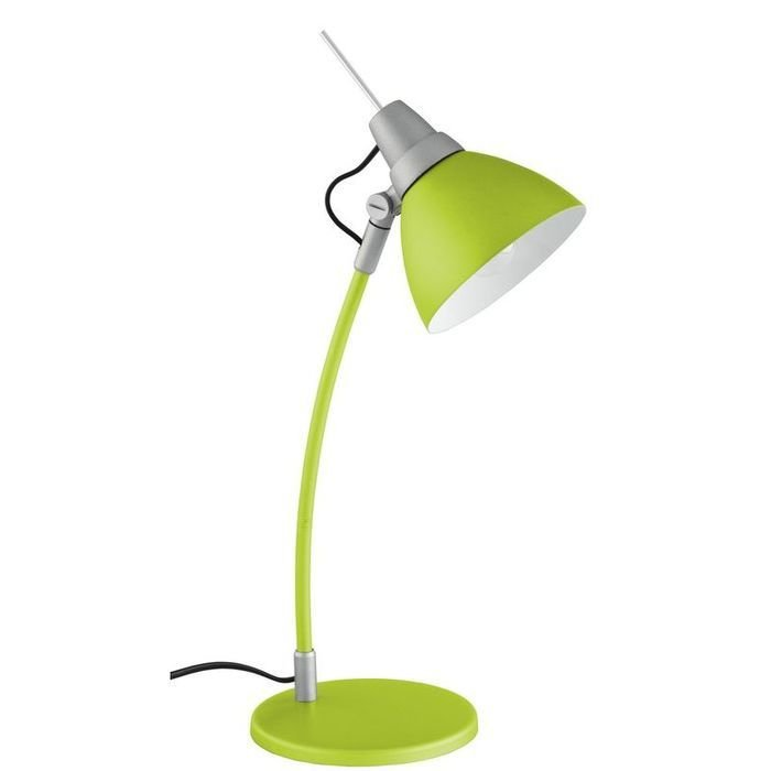 """Настольная лампа """"Jenny""""  BRILLIANT"""
