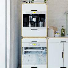 Фото из портфолио Квартира в Праге – фотографии дизайна интерьеров на InMyRoom.ru