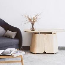 Фотография: Мебель и свет в стиле Скандинавский, Гид, iSaloni 2016, тренды в дизайне – фото на InMyRoom.ru