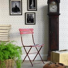Фотография: Декор в стиле Кантри, Декор интерьера, Декор дома, Обои, Стены – фото на InMyRoom.ru