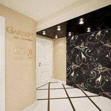 Фото из портфолио Дизайн интерьера СПА комплекса в Baltic Beach Hotel в Юрмале – фотографии дизайна интерьеров на InMyRoom.ru