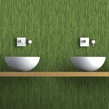 Фотография: Ванная в стиле Современный, Карта покупок, Индустрия – фото на InMyRoom.ru