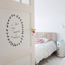 Фотография: Детская в стиле Скандинавский, Декор интерьера, Интерьер комнат – фото на InMyRoom.ru