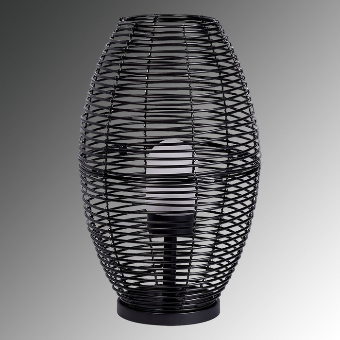 Уличный светильник MW-LIGHT ВОРМС