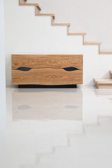 Фотография: Мебель и свет в стиле Минимализм, Эко, Декор интерьера – фото на InMyRoom.ru