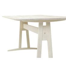 Обеденный стол Annie