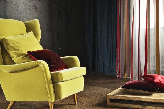 Фотография: Мебель и свет в стиле Прованс и Кантри, Цвет в интерьере, Индустрия, События, Галерея Арбен, Maison & Objet – фото на InMyRoom.ru