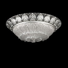 Потолочный светильник Osgona Antica