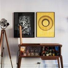 Фотография: Декор в стиле , Стиль жизни, Советы, Международная Школа Дизайна – фото на InMyRoom.ru