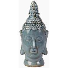Декор Sleeping Buddha