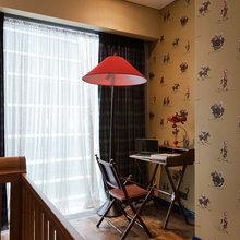 Фото из портфолио квартира – фотографии дизайна интерьеров на INMYROOM