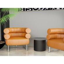 Фото из портфолио Дизайнерская мебель – фотографии дизайна интерьеров на InMyRoom.ru