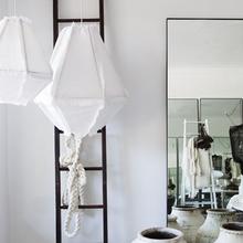 Фотография: Мебель и свет в стиле Кантри, Скандинавский, Декор интерьера, Австралия, Дома и квартиры, Городские места – фото на InMyRoom.ru