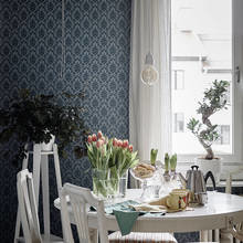 Фото из портфолио Älvsborgsplan 5 L – фотографии дизайна интерьеров на InMyRoom.ru