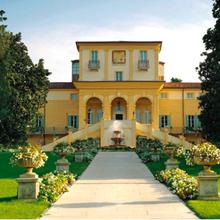 Фотография: Архитектура в стиле , Италия, Дома и квартиры, Городские места, Отель, Ампир, Барокко – фото на InMyRoom.ru