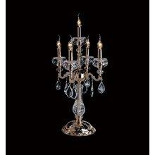 Настольная лампа Osgona Montare