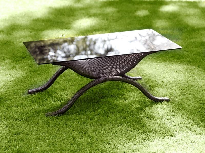 Столик жасмин