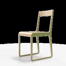 стул Säters