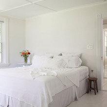 Фото из портфолио Летний дом в Северной Вилке в Лонг-Айленде – фотографии дизайна интерьеров на INMYROOM
