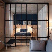 Фото из портфолио  Уютная квартира в Бухаресте – фотографии дизайна интерьеров на InMyRoom.ru