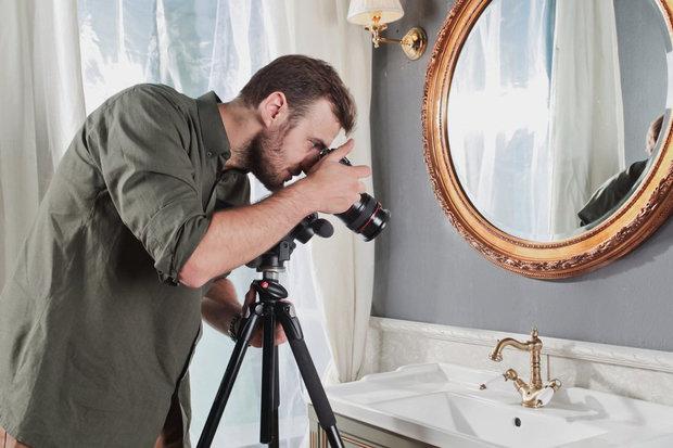 Фотография: Прочее в стиле , Интервью, Юрий Гришко – фото на InMyRoom.ru
