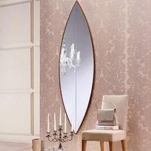 Фото из портфолио Зеркала в интерьере – фотографии дизайна интерьеров на InMyRoom.ru