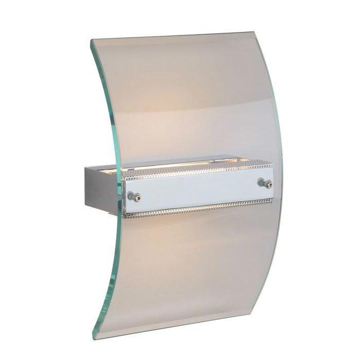 Настенный светильник Lucide Gitane