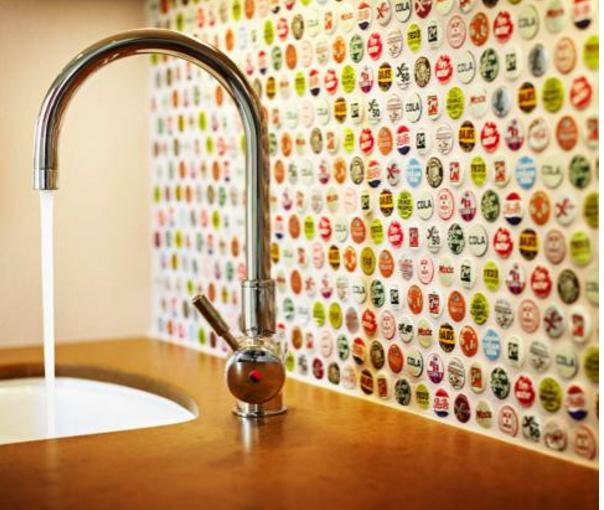 Фотография: Кухня и столовая в стиле Классический, Советы, Мила Колпакова – фото на InMyRoom.ru