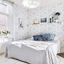Фото из портфолио SVARTENSGATAN 26, СТОКГОЛЬМ – фотографии дизайна интерьеров на INMYROOM