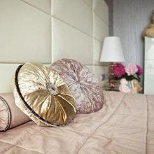 Фотография: Детская в стиле Классический, Современный, Декор интерьера, Квартира, Miele, Дома и квартиры – фото на InMyRoom.ru