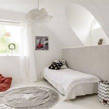 Фото из портфолио Veda 110, Njurunda, Sundsvall – фотографии дизайна интерьеров на INMYROOM