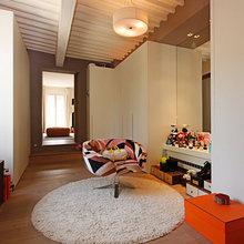 Фотография: Мебель и свет в стиле Современный, Дом, Франция, Дома и квартиры, Прованс – фото на InMyRoom.ru