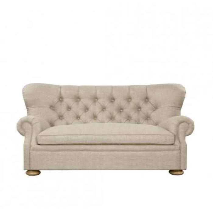 """Диван """"Rockford Sofa"""""""