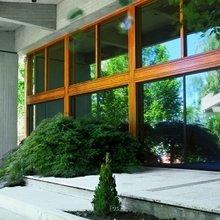 Фото из портфолио 7 – фотографии дизайна интерьеров на INMYROOM