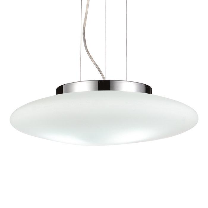 Подвесной светильник Arte Lamp Hyperbola