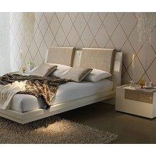 Италянская спальня Diamond avorio